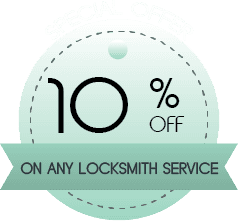 City Locksmith Shop Kansas City, MO 816-227-1016